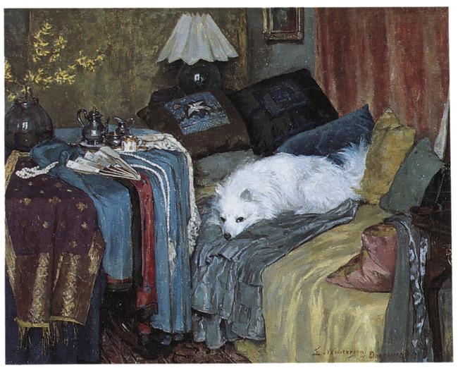 "<a class=""recordlink artists"" href=""/explore/artists/23482"" title=""Elsa Woutersen-van Doesburgh""><span class=""text"">Elsa Woutersen-van Doesburgh</span></a>"