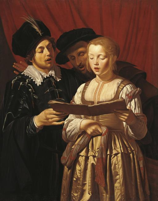 "<a class=""recordlink artists"" href=""/explore/artists/18620"" title=""Adam de Coster""><span class=""text"">Adam de Coster</span></a>"