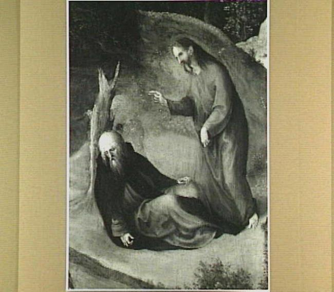"""omgeving van <a class=""""recordlink artists"""" href=""""/explore/artists/492829"""" title=""""Pseudo-Jan Wellens de Cock""""><span class=""""text"""">Pseudo-Jan Wellens de Cock</span></a>"""