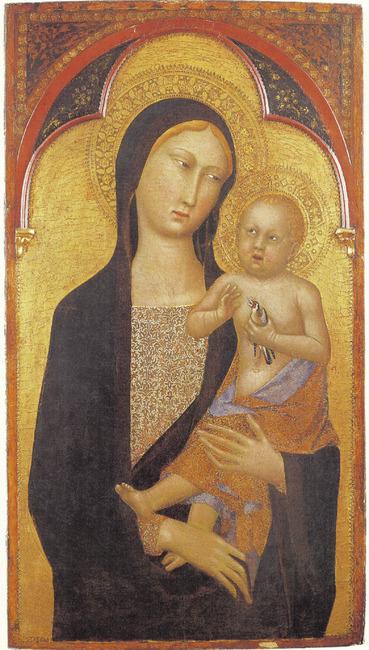 "navolger van <a class=""recordlink artists"" href=""/explore/artists/53008"" title=""Simone Martini""><span class=""text"">Simone Martini</span></a>"