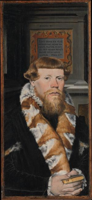 "<a class=""recordlink artists"" href=""/explore/artists/1984"" title=""Anoniem""><span class=""text"">Anoniem</span></a> <a class=""thesaurus"" href=""/nl/explore/thesaurus?term=45254&domain=PLAATS"" title=""Noord-Duitsland (landstreek)"" >Noord-Duitsland (landstreek)</a> ca. 1573-1582"