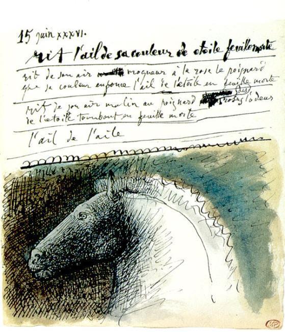 "<a class=""recordlink artists"" href=""/explore/artists/63276"" title=""Pablo Picasso""><span class=""text"">Pablo Picasso</span></a>"