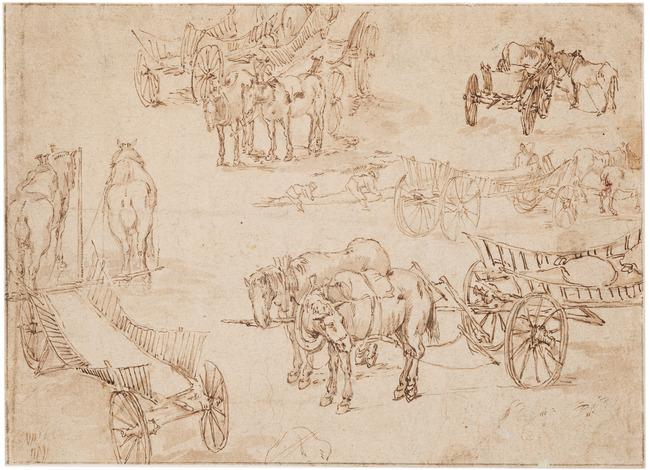 """mogelijk <a class=""""recordlink artists"""" href=""""/explore/artists/13288"""" title=""""Jan Brueghel (I)""""><span class=""""text"""">Jan Brueghel (I)</span></a> of naar <a class=""""recordlink artists"""" href=""""/explore/artists/13288"""" title=""""Jan Brueghel (I)""""><span class=""""text"""">Jan Brueghel (I)</span></a>"""