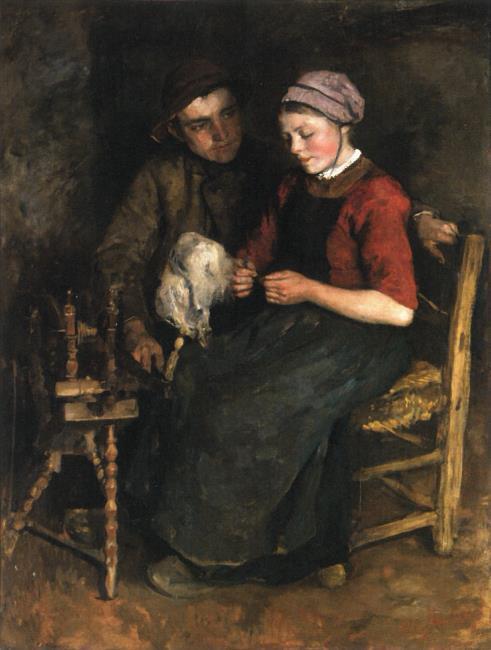 "<a class=""recordlink artists"" href=""/explore/artists/59207"" title=""Albert Neuhuys (1844-1914)""><span class=""text"">Albert Neuhuys (1844-1914)</span></a>"