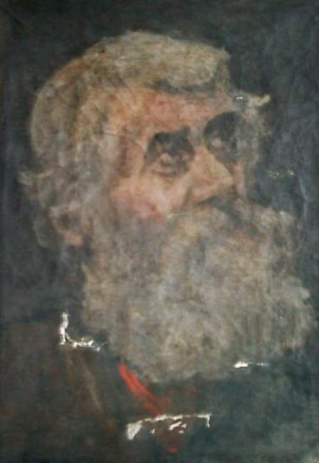 "<a class=""recordlink artists"" href=""/explore/artists/1984"" title=""Anoniem""><span class=""text"">Anoniem</span></a> 1880-1900"