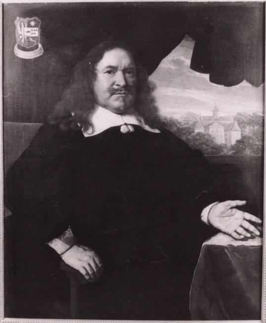 "naar <a class=""recordlink artists"" href=""/explore/artists/37307"" title=""Bartholomeus van der Helst""><span class=""text"">Bartholomeus van der Helst</span></a>"