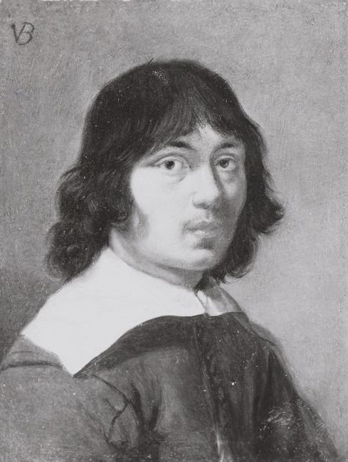 "<a class=""recordlink artists"" href=""/explore/artists/417336"" title=""Monogrammist VB (17de eeuw)""><span class=""text"">Monogrammist VB (17de eeuw)</span></a>"