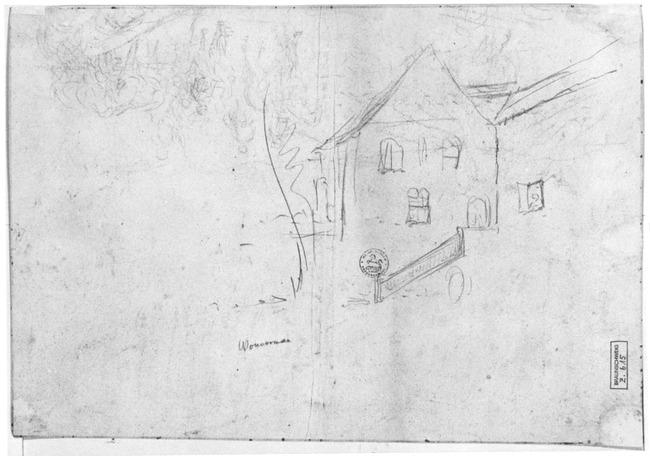 """mogelijk naar <a class=""""recordlink artists"""" href=""""/explore/artists/85690"""" title=""""Philips Wouwerman""""><span class=""""text"""">Philips Wouwerman</span></a>"""