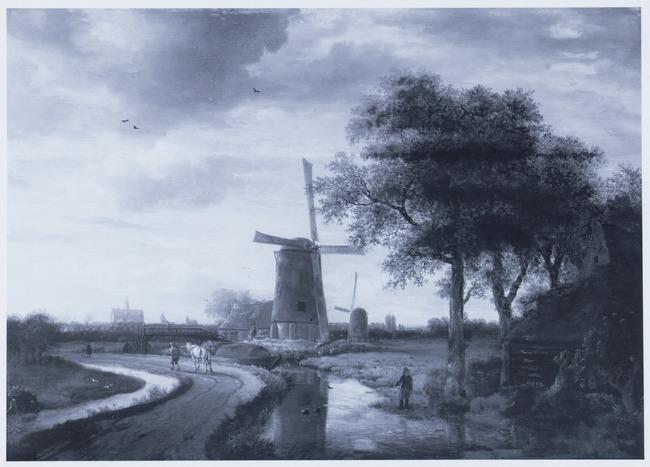 """toegeschreven aan <a class=""""recordlink artists"""" href=""""/explore/artists/82151"""" title=""""Roelof Jansz. van Vries""""><span class=""""text"""">Roelof Jansz. van Vries</span></a>"""