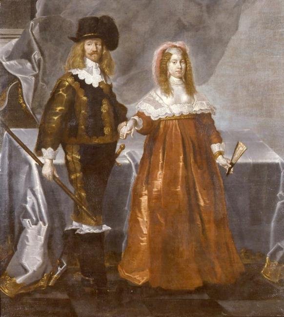 "<a class=""recordlink artists"" href=""/explore/artists/52264"" title=""Karel van Mander (III)""><span class=""text"">Karel van Mander (III)</span></a>"