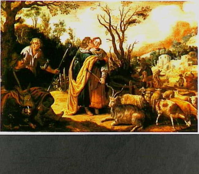 "<a class=""recordlink artists"" href=""/explore/artists/78832"" title=""Johannes Urselincx""><span class=""text"">Johannes Urselincx</span></a>"