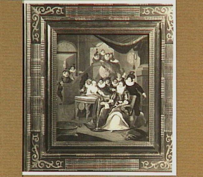 "<a class=""recordlink artists"" href=""/explore/artists/80030"" title=""François Xaver Henri Verbeeck""><span class=""text"">François Xaver Henri Verbeeck</span></a>"