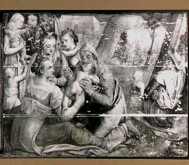 "manner of <a class=""recordlink artists"" href=""/explore/artists/28385"" title=""Frans Floris (I)""><span class=""text"">Frans Floris (I)</span></a>"
