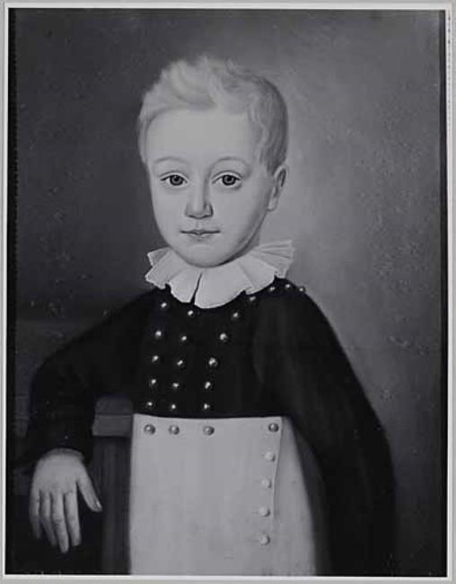 "<a class=""recordlink artists"" href=""/explore/artists/67978"" title=""Lucas Petrus Roodbaard""><span class=""text"">Lucas Petrus Roodbaard</span></a>"
