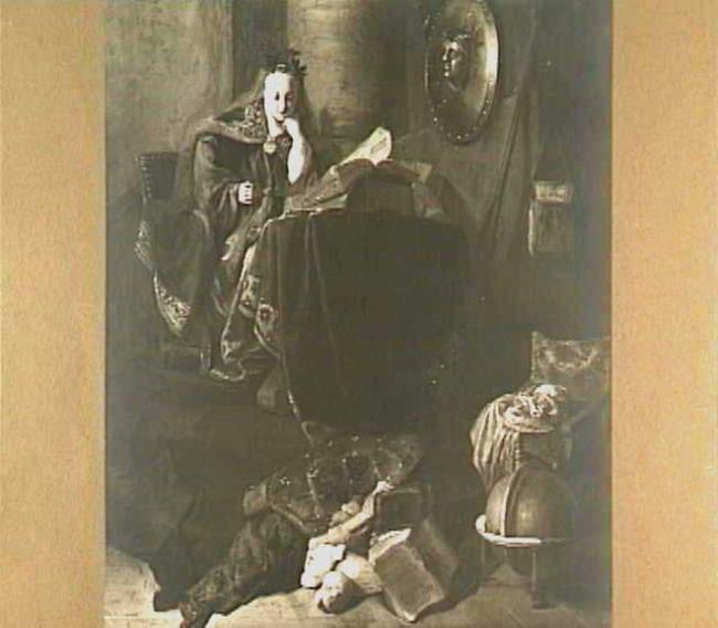 """circle of <a class=""""recordlink artists"""" href=""""/explore/artists/66219"""" title=""""Rembrandt""""><span class=""""text"""">Rembrandt</span></a>"""