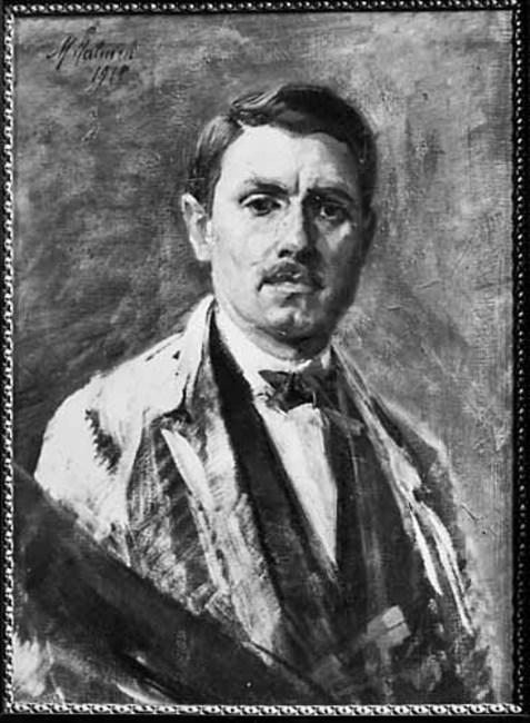 "<a class=""recordlink artists"" href=""/explore/artists/121204"" title=""Mariano Giuseppe Pietro Malmesi""><span class=""text"">Mariano Giuseppe Pietro Malmesi</span></a>"