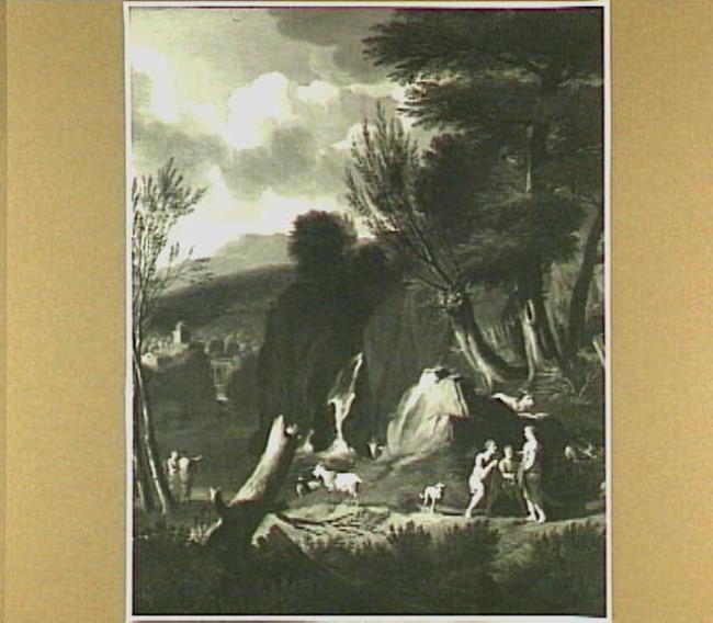 "<a class=""recordlink artists"" href=""/explore/artists/40277"" title=""Jacob van Huchtenburg""><span class=""text"">Jacob van Huchtenburg</span></a>"