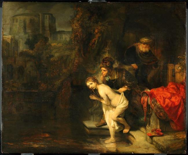 1dc8db4909fd2a Rembrandt