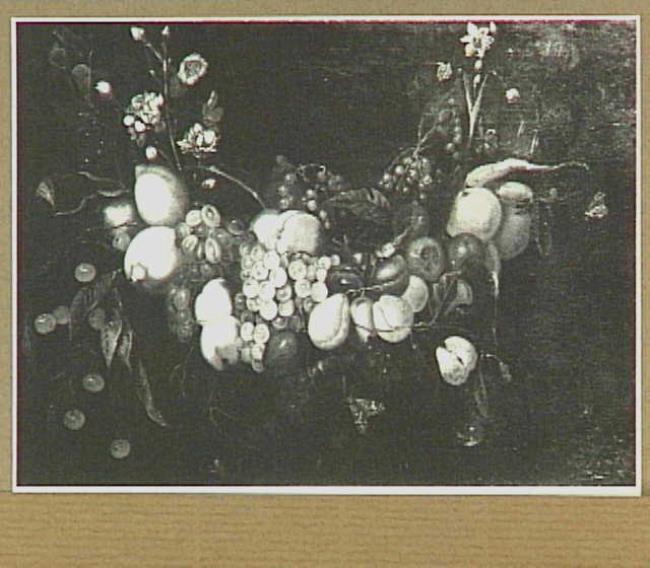 "trant/naar <a class=""recordlink artists"" href=""/explore/artists/26848"" title=""Frans van Everbroeck""><span class=""text"">Frans van Everbroeck</span></a> mogelijk <a class=""recordlink artists"" href=""/explore/artists/24102"" title=""Evert van Doyenburgh""><span class=""text"">Evert van Doyenburgh</span></a>"