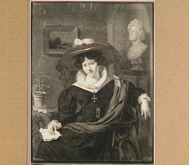 "<a class=""recordlink artists"" href=""/explore/artists/7941"" title=""Charles Van Beveren""><span class=""text"">Charles Van Beveren</span></a>"