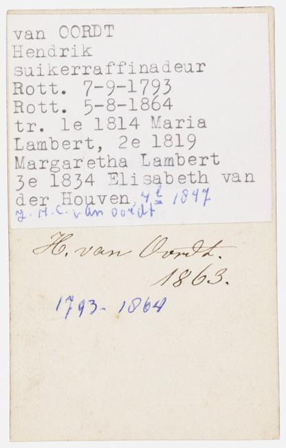 """<a class=""""recordlink artists"""" href=""""/explore/artists/82244"""" title=""""François Vuagnat""""><span class=""""text"""">François Vuagnat</span></a>"""