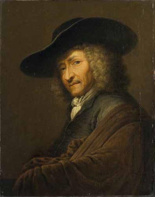 "<a class=""recordlink artists"" href=""/explore/artists/9135"" title=""Norbert van Bloemen""><span class=""text"">Norbert van Bloemen</span></a>"