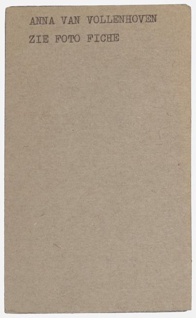 """<a class=""""recordlink artists"""" href=""""/explore/artists/417555"""" title=""""van Bosch""""><span class=""""text"""">van Bosch</span></a>"""