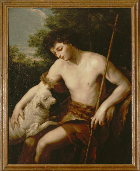 """after <a class=""""recordlink artists"""" href=""""/explore/artists/66290"""" title=""""Guido Reni""""><span class=""""text"""">Guido Reni</span></a>"""
