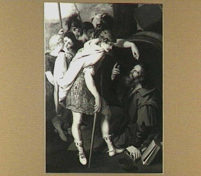 "navolger van <a class=""recordlink artists"" href=""/explore/artists/19021"" title=""Gaspar de Crayer""><span class=""text"">Gaspar de Crayer</span></a>"