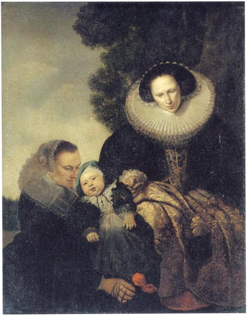 "<a class=""recordlink artists"" href=""/explore/artists/74051"" title=""Pieter Soutman""><span class=""text"">Pieter Soutman</span></a>"