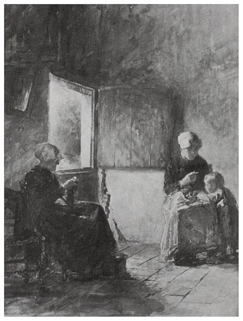 "<a class=""recordlink artists"" href=""/explore/artists/55109"" title=""Henricus Joannes Melis""><span class=""text"">Henricus Joannes Melis</span></a>"