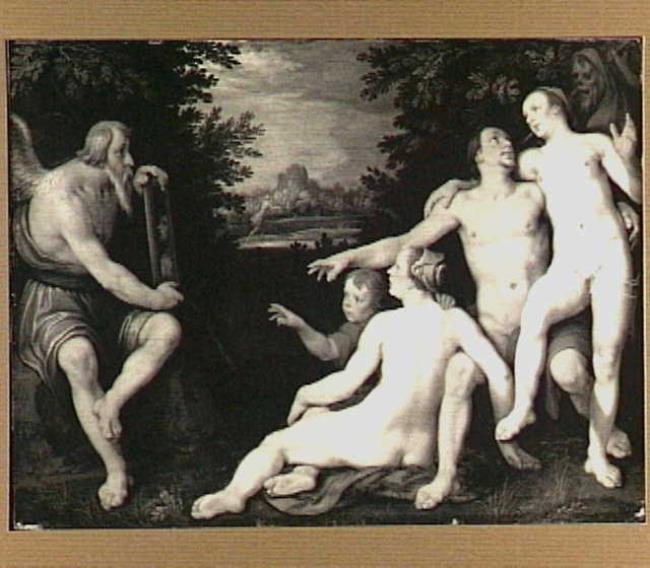 "<a class=""recordlink artists"" href=""/explore/artists/18412"" title=""Cornelis Cornelisz. van Haarlem""><span class=""text"">Cornelis Cornelisz. van Haarlem</span></a>"