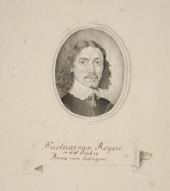 """<a class=""""recordlink artists"""" href=""""/explore/artists/372726"""" title=""""J.C. van Royen""""><span class=""""text"""">J.C. van Royen</span></a>"""