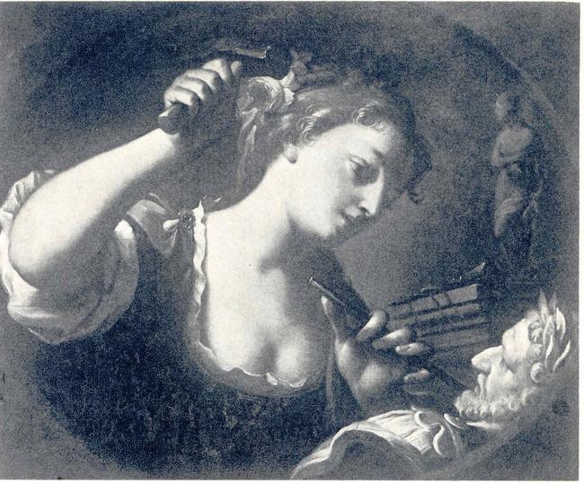 "<a class=""recordlink artists"" href=""/explore/artists/62837"" title=""Girolamo Pesci""><span class=""text"">Girolamo Pesci</span></a>"