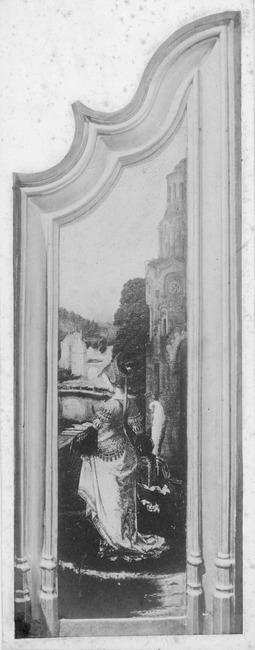 "<a class=""recordlink artists"" href=""/explore/artists/268532"" title=""Anonieme Antwerpse Maniërist""><span class=""text"">Anonieme Antwerpse Maniërist</span></a>"