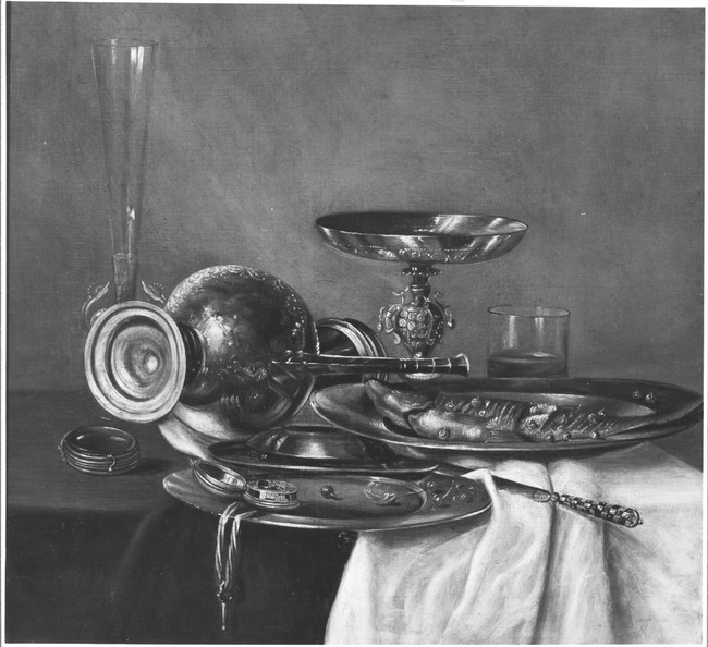 "after <a class=""recordlink artists"" href=""/explore/artists/36809"" title=""Willem Claesz. Heda""><span class=""text"">Willem Claesz. Heda</span></a>"