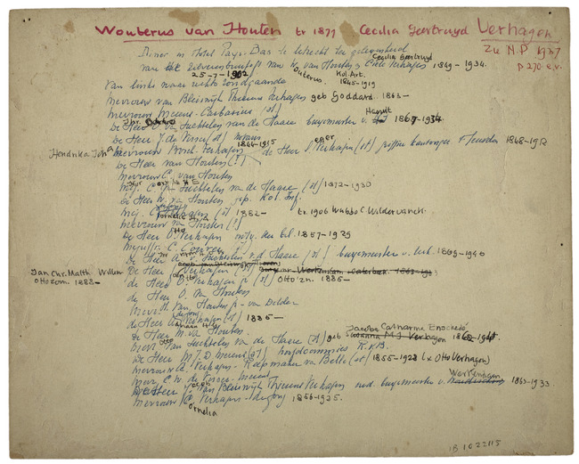 "<a class=""recordlink artists"" href=""/explore/artists/1984"" title=""Anoniem""><span class=""text"">Anoniem</span></a> 1902"