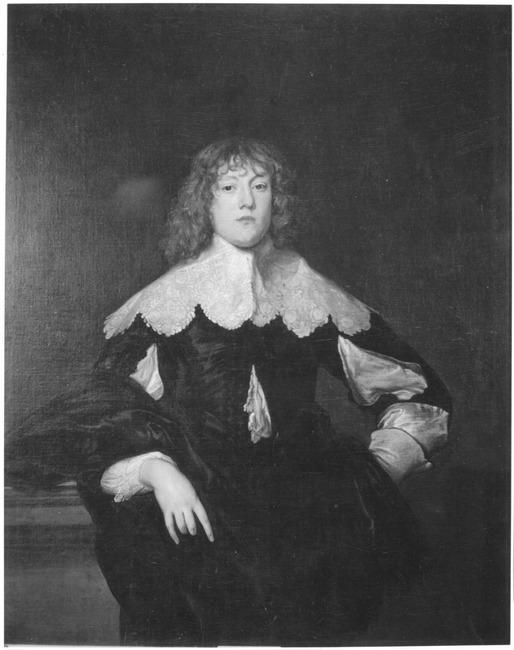 """<a class=""""recordlink artists"""" href=""""/explore/artists/25230"""" title=""""Anthony van Dyck""""><span class=""""text"""">Anthony van Dyck</span></a>"""