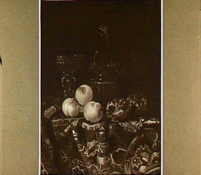 """<a class=""""recordlink artists"""" href=""""/explore/artists/98887"""" title=""""J.S. Bernard""""><span class=""""text"""">J.S. Bernard</span></a>"""
