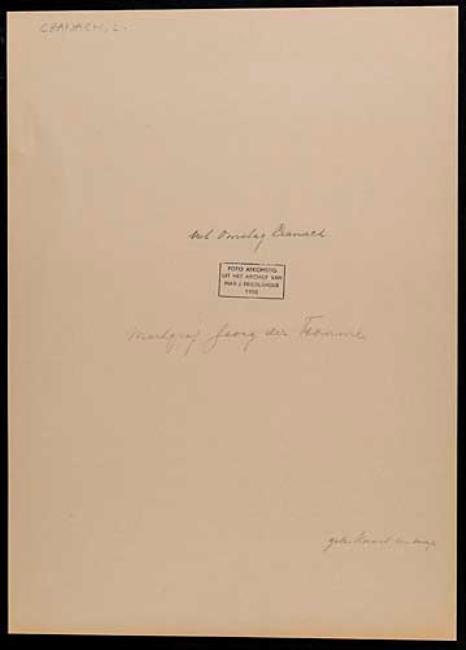 "<a class=""recordlink artists"" href=""/explore/artists/18979"" title=""Lucas Cranach (II)""><span class=""text"">Lucas Cranach (II)</span></a>"