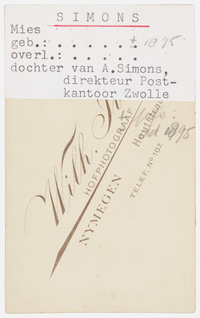 "<a class=""recordlink artists"" href=""/explore/artists/356143"" title=""Wilhelm Ivens""><span class=""text"">Wilhelm Ivens</span></a>"