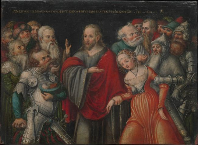 "atelier van <a class=""recordlink artists"" href=""/explore/artists/18979"" title=""Lucas Cranach (II)""><span class=""text"">Lucas Cranach (II)</span></a>"