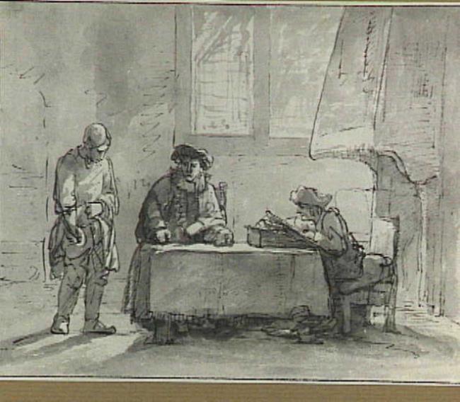 "after <a class=""recordlink artists"" href=""/explore/artists/66219"" title=""Rembrandt""><span class=""text"">Rembrandt</span></a>"