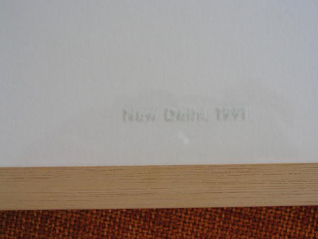 "<a class=""recordlink artists"" href=""/explore/artists/32469"" title=""Daan van Golden""><span class=""text"">Daan van Golden</span></a>"