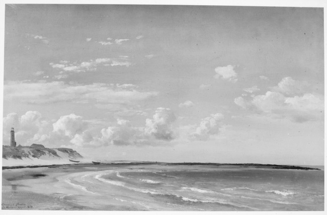 "<a class=""recordlink artists"" href=""/explore/artists/48150"" title=""Emanuel Larsen""><span class=""text"">Emanuel Larsen</span></a>"