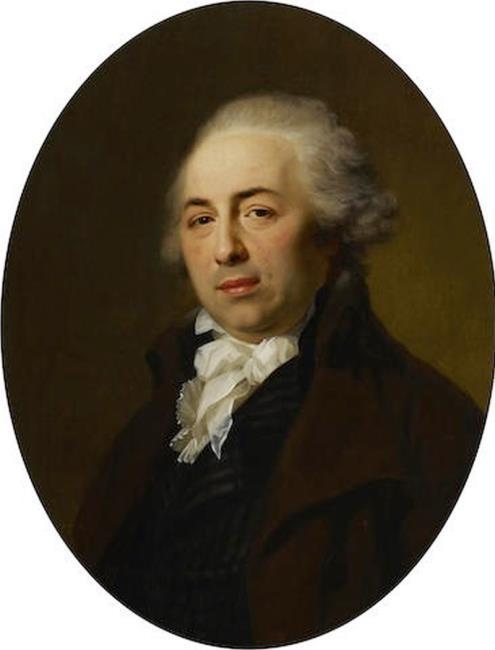 """toegeschreven aan <a class=""""recordlink artists"""" href=""""/explore/artists/77628"""" title=""""Johann Friedrich August Tischbein""""><span class=""""text"""">Johann Friedrich August Tischbein</span></a>"""