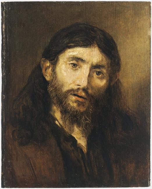 "follower of <a class=""recordlink artists"" href=""/explore/artists/66219"" title=""Rembrandt""><span class=""text"">Rembrandt</span></a> or attributed to <a class=""recordlink artists"" href=""/explore/artists/66219"" title=""Rembrandt""><span class=""text"">Rembrandt</span></a>"