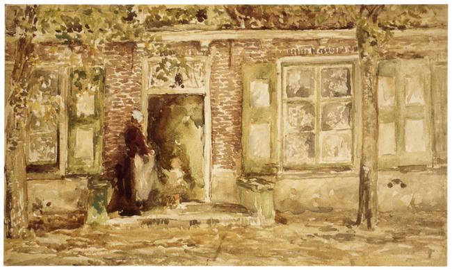 """<a class=""""recordlink artists"""" href=""""/explore/artists/84027"""" title=""""James Abbott McNeill Whistler""""><span class=""""text"""">James Abbott McNeill Whistler</span></a>"""