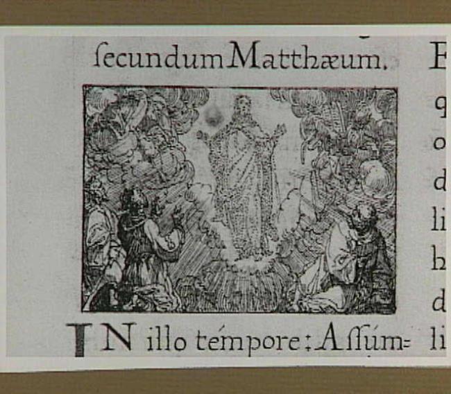 "<a class=""recordlink artists"" href=""/explore/artists/1984"" title=""Anoniem""><span class=""text"">Anoniem</span></a> <a class=""thesaurus"" href=""/nl/explore/thesaurus?term=29960&domain=PLAATS"" title=""Noordelijke Nederlanden (historische regio)"" >Noordelijke Nederlanden (historische regio)</a> ca. 1580-1599"