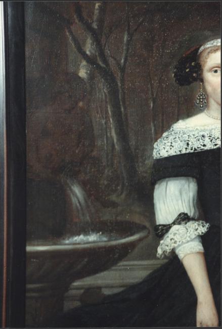 "<a class=""recordlink artists"" href=""/explore/artists/25203"" title=""Steven van Duyven""><span class=""text"">Steven van Duyven</span></a>"